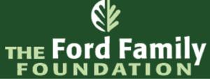 TFFF-logo-340x128